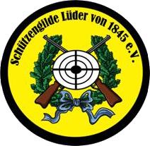 Schützengilde Lüder